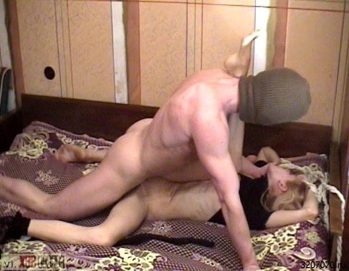 Русское Домашнее Секс Изнасилование