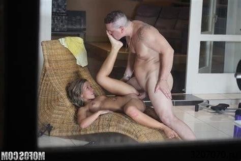 Скрыто Видео Онлайн Секс