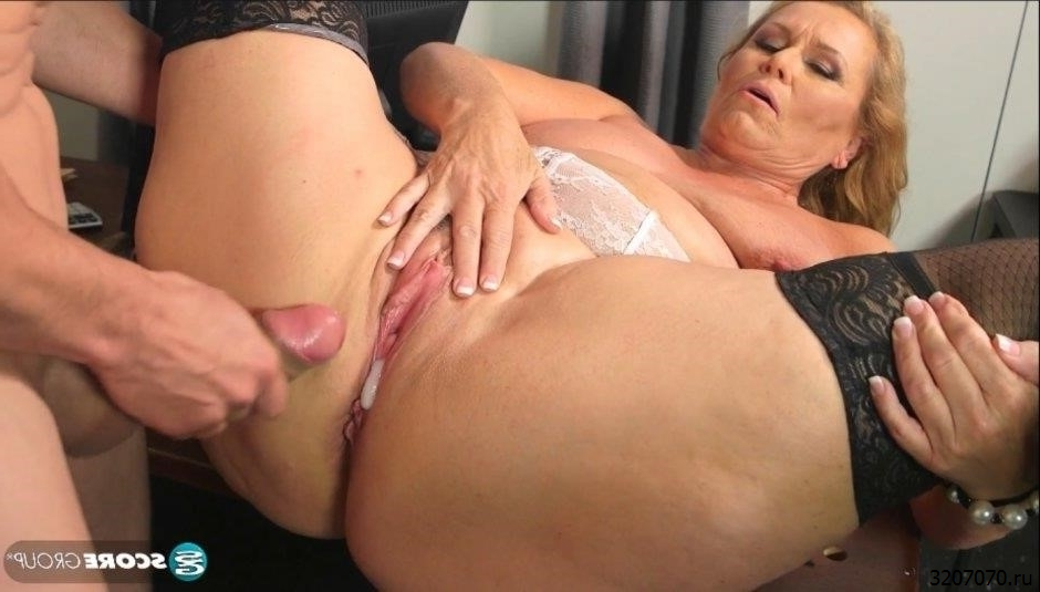 Gay mature muscle fuck tubes