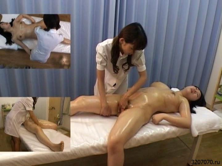 Секс Камера Массаж Японки
