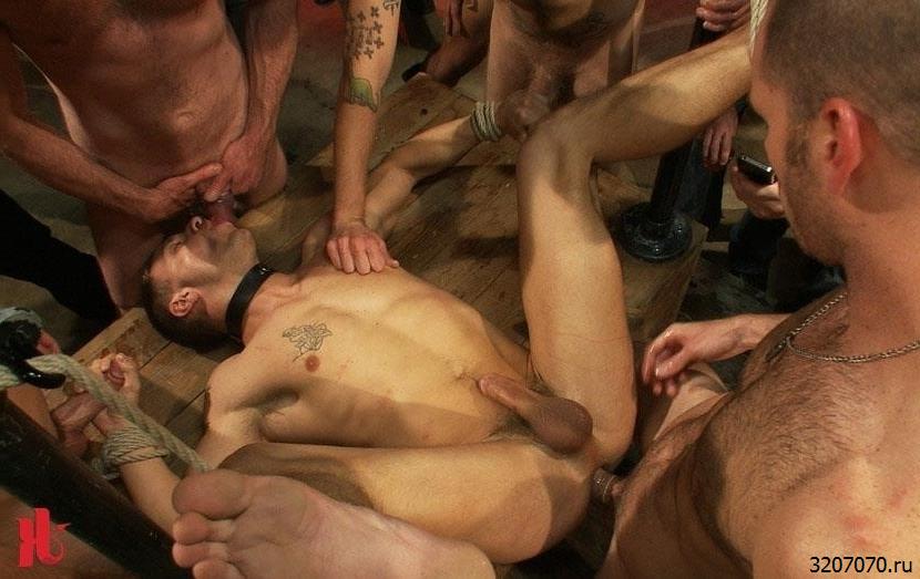 Школа Насилие Гей Порно