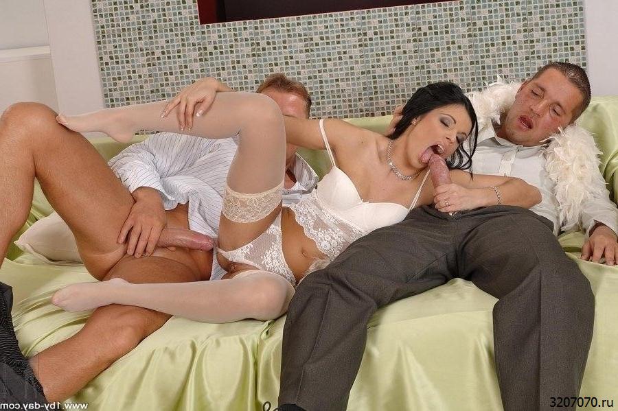 Секс Рассказы Измена Жены