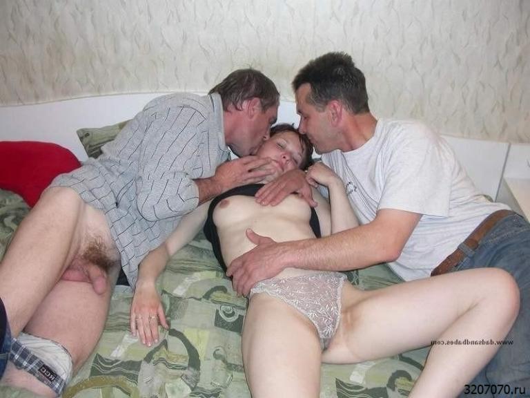 Порно Рассказ Жена Сергей