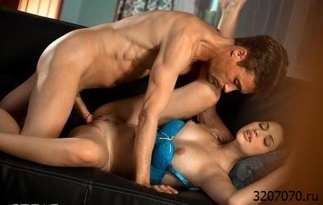 Секс Пар Бесплатно