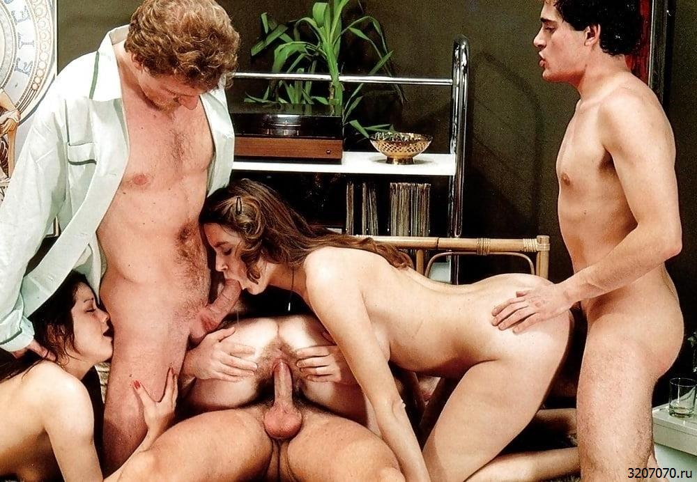 Жена Секс Фильмы Бесплатно