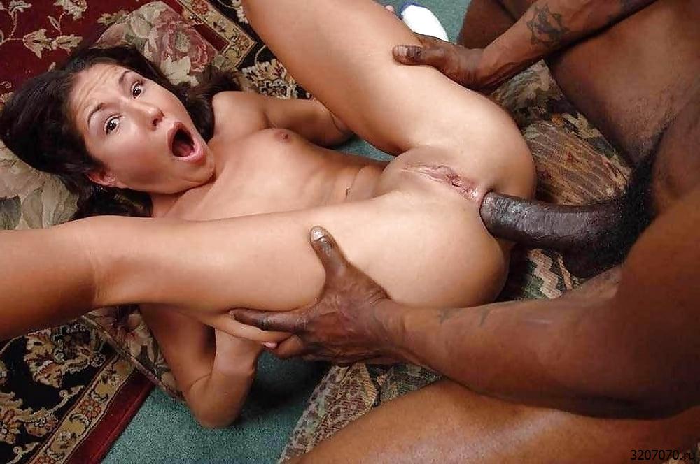 Black Hard Sex Video