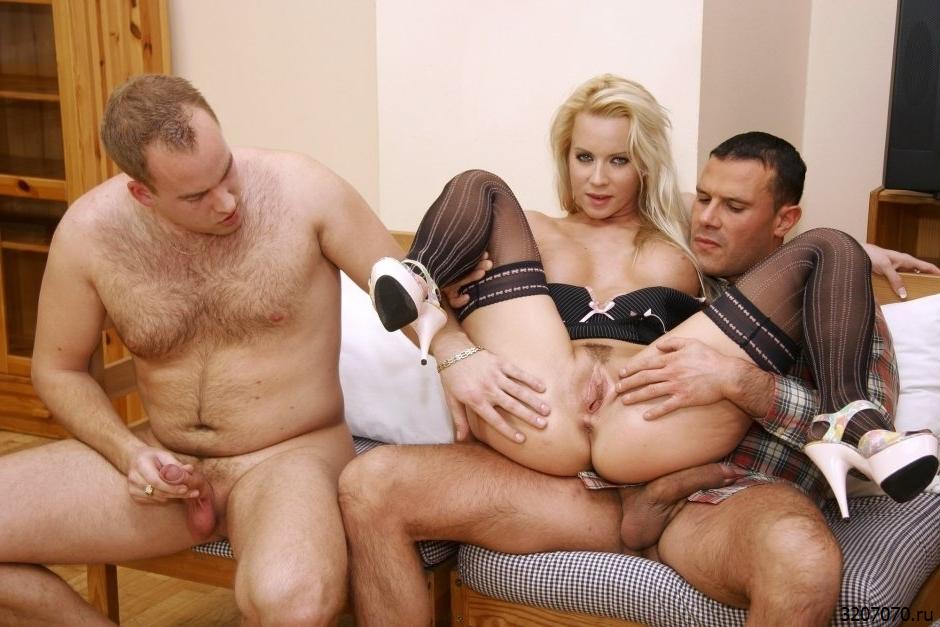 Русские Рассказы Про Секс