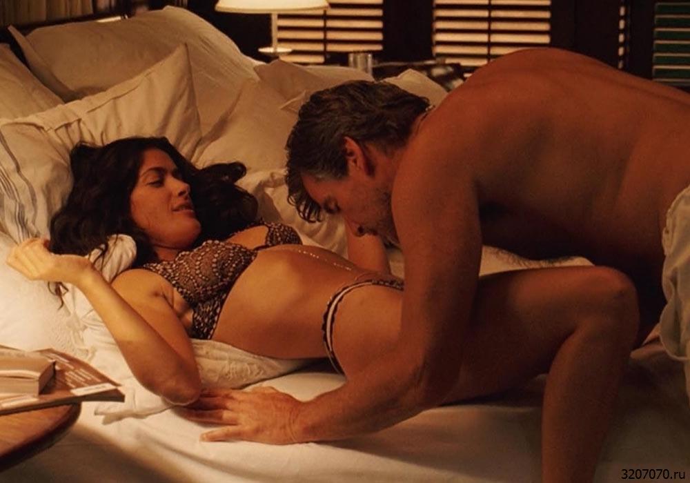 Красивые Фильмы Про Секс