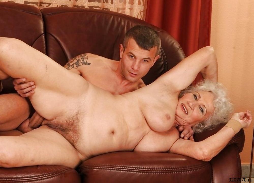 Бабушки Внуки Секс Смотреть Бесплатно