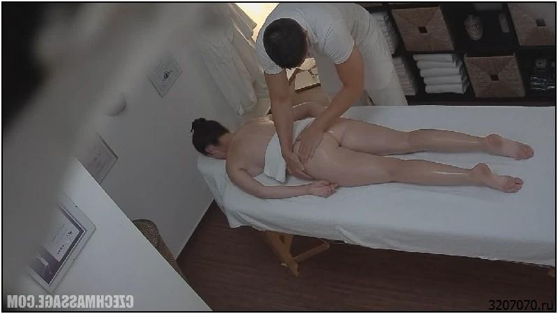 Чехия Секс Массаж Камера