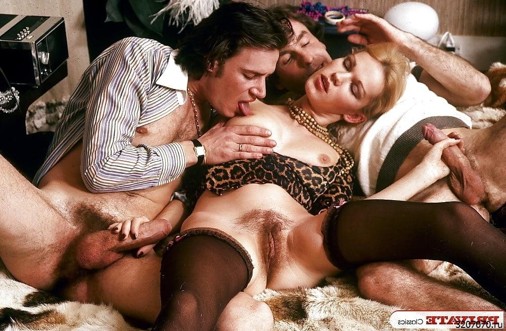 Инцест Эротическая Рассказ И Секс 2020 Году