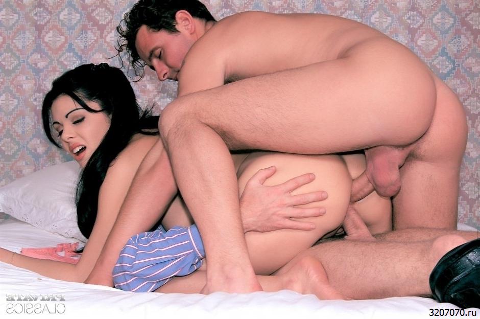 Секс С Армянкой Рассказ