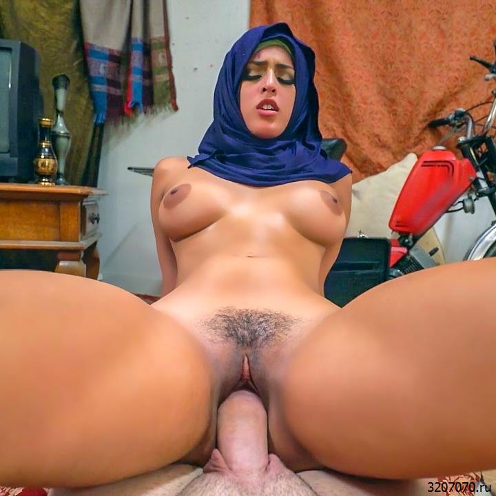 Sex Tube Arab