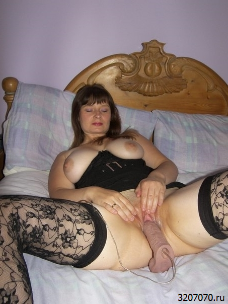 Сайты Секс Знакомств Со Зрелыми