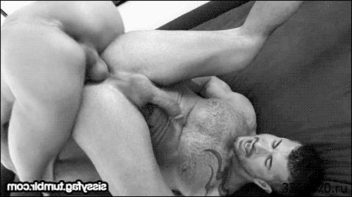 Секс Гей Движущейся Картинки