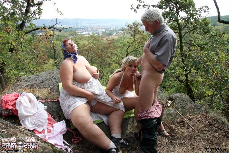 Сельский Секс Рассказы