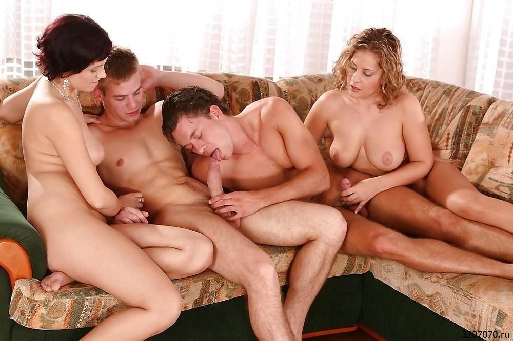 Рассказы Про Семейный Секс