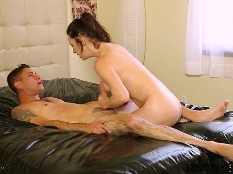 Скачать Мама Массаж Сын Секс