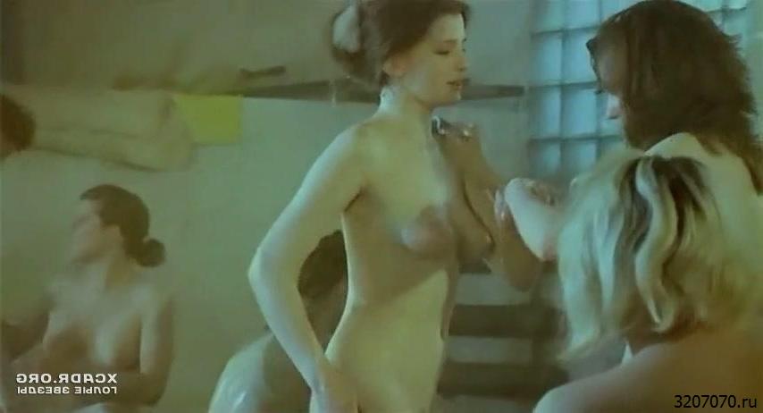 Фильм Секс И Перестройка