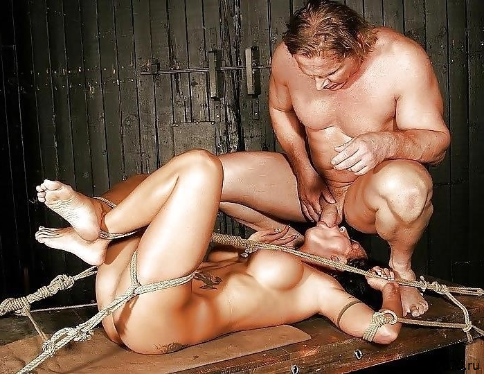 Секс Рабыни Видео