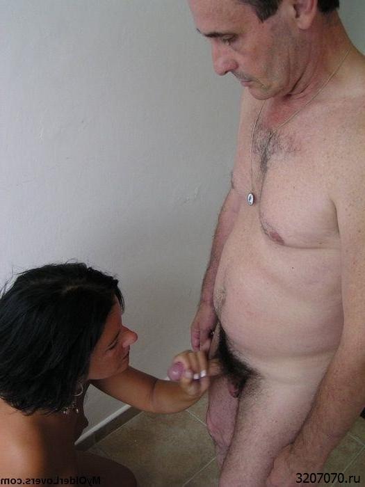 Секс Со Свекром Рассказы
