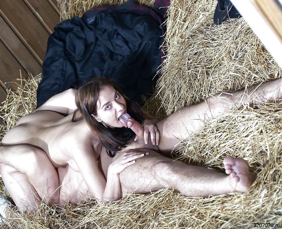 Секс В Колхозе Рассказы