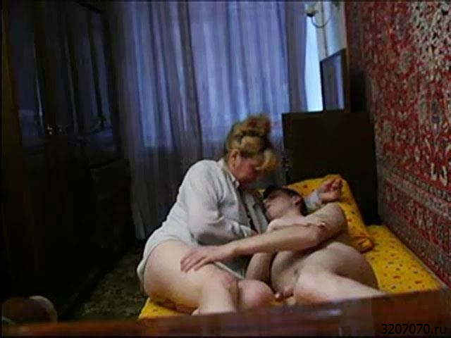 Секс Кино Мама
