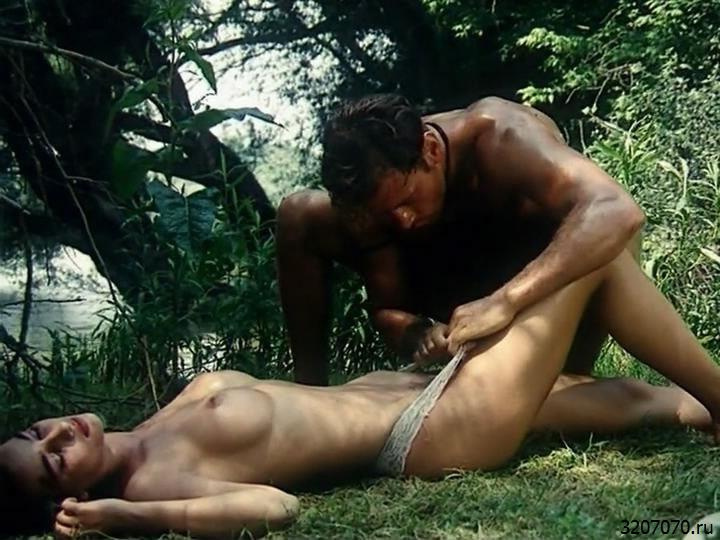 Смотреть Дикий Секс