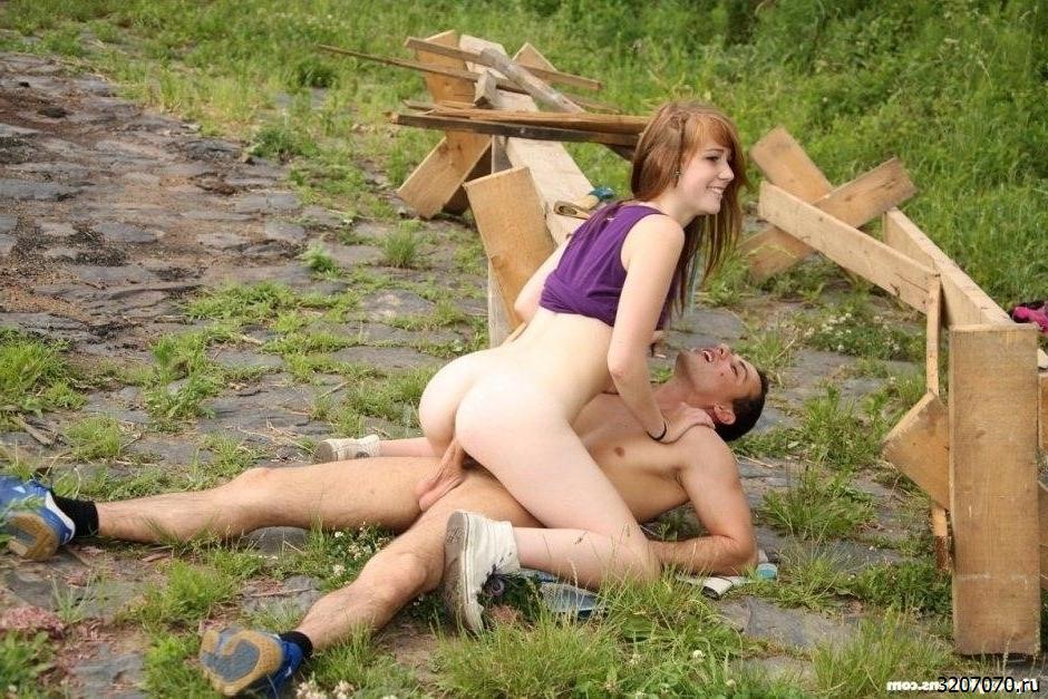 В Деревне Секс Сестрой Рассказ