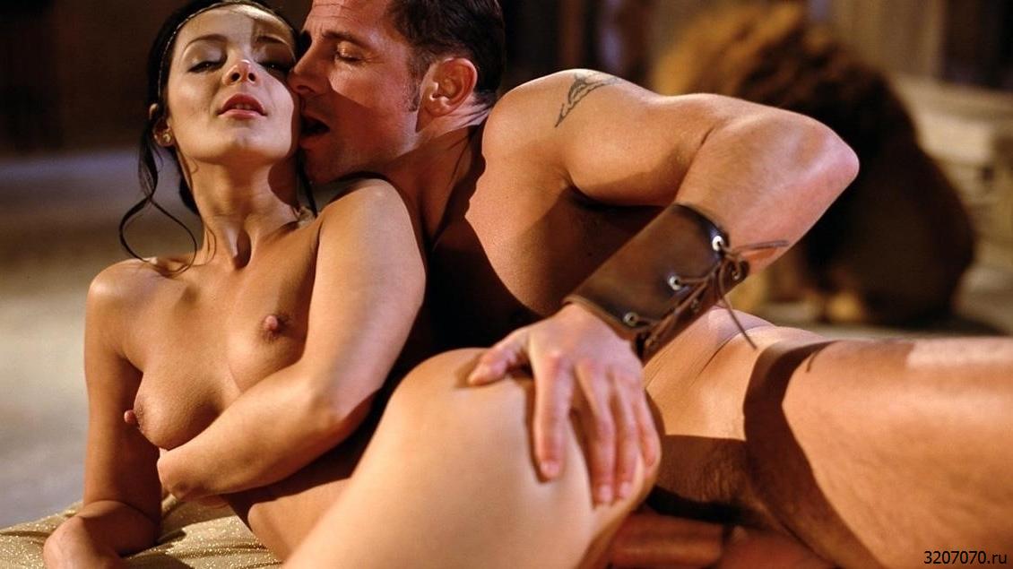 Кино Сексе Интим