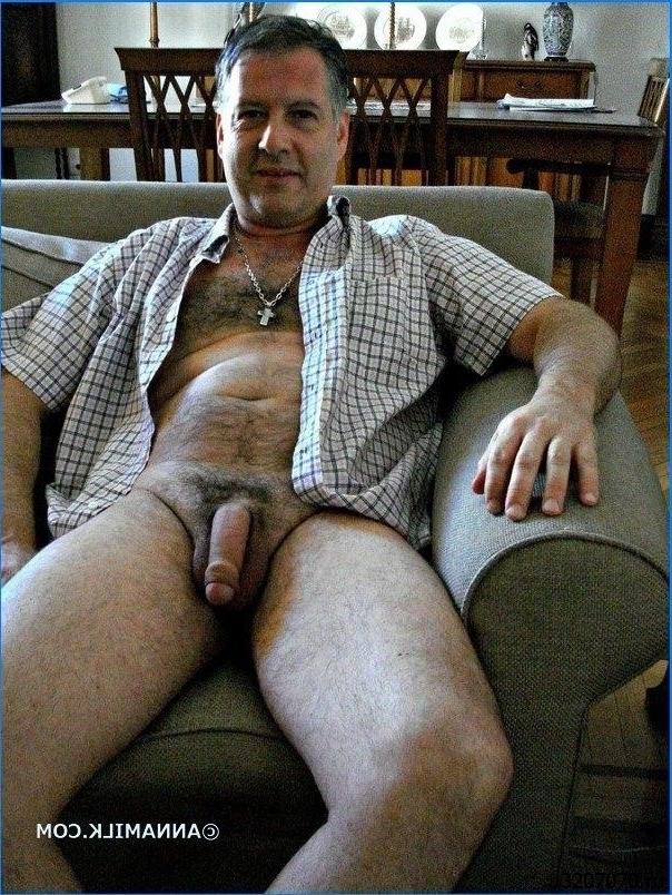Мужчина 38 Лет Секс
