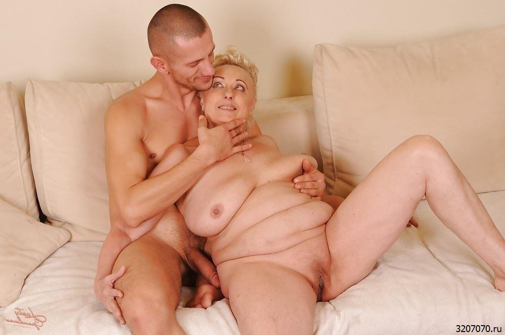 Секс Рассказы 60 Летних