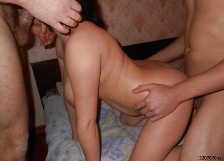 Секс Новгород Бесплатно
