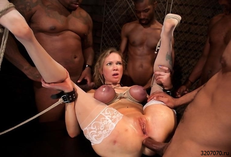 Видео Секс Изнасилование Бдсм Девственниц