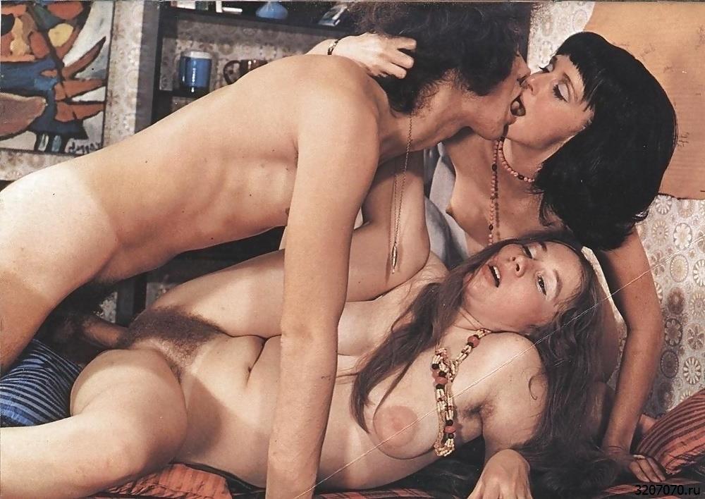 Русский Секс С Переводом Бесплатно