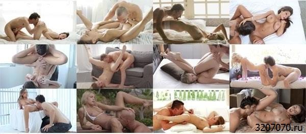 Как Доставить Мужчине В Сексе