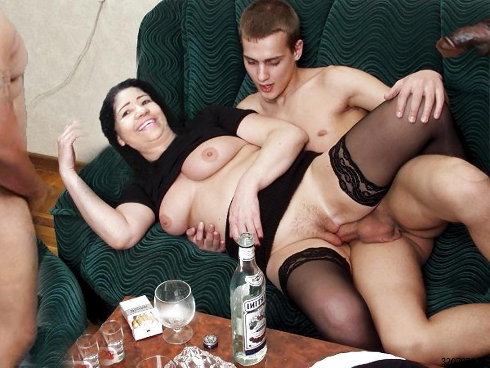 Короткое Порно Пьяные Бесплатно