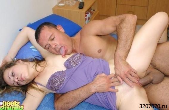 Секс Рассказы Уснула