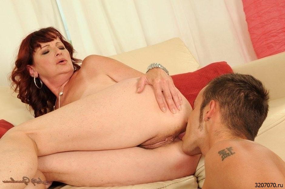 Секс Мамочки