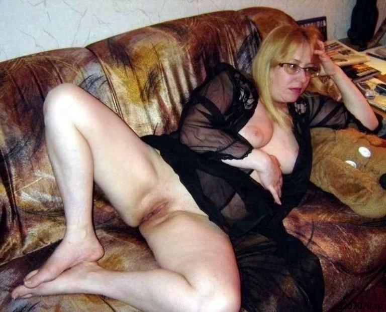 Би Секс В Контакте