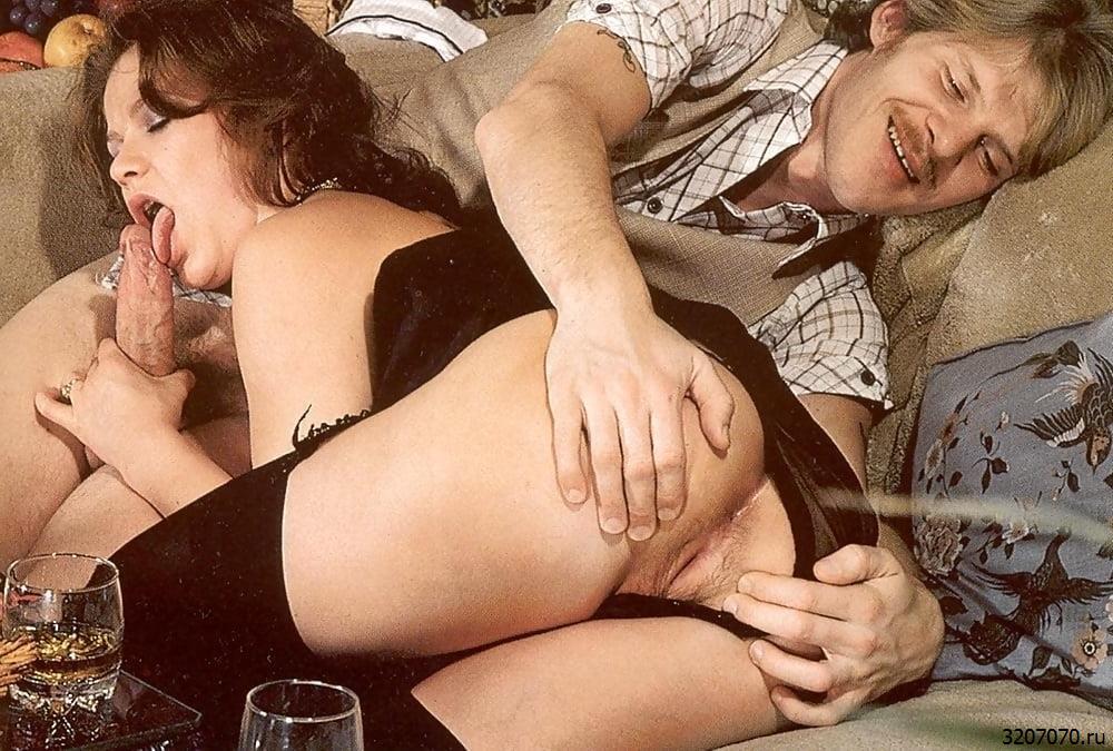 Художественный Секс Зрелых