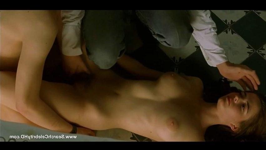 Секс Молоденький Кино