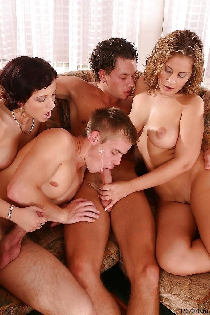 Смотреть Русский Семейный Секс