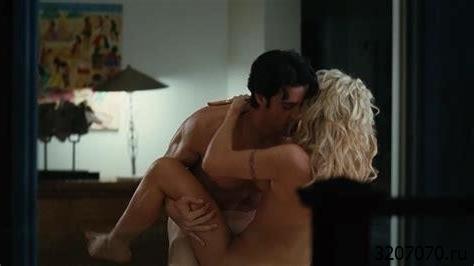 Секс В Большом Городе Film