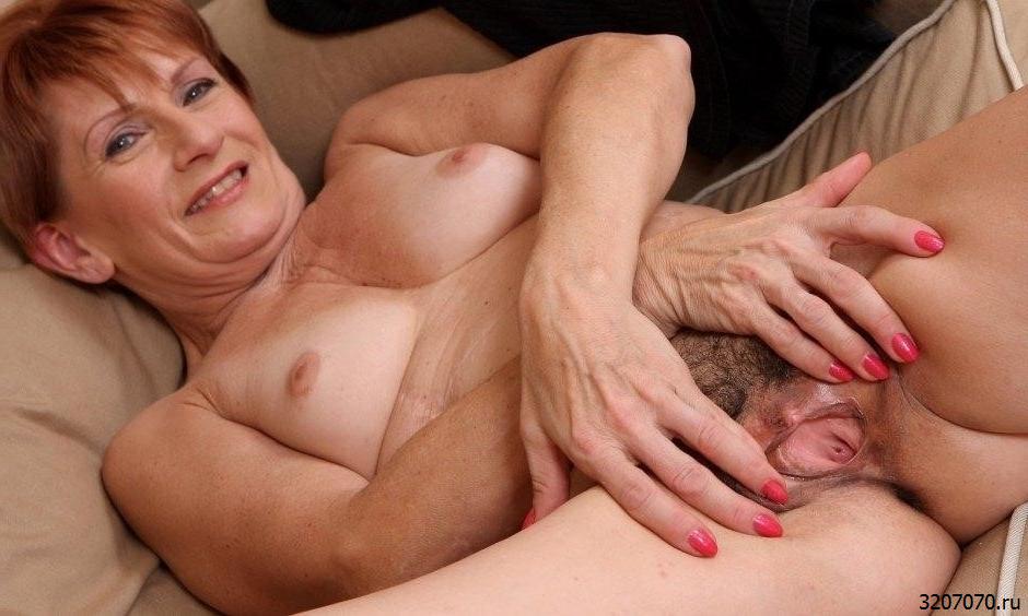 Домашний Секс 50 Летних