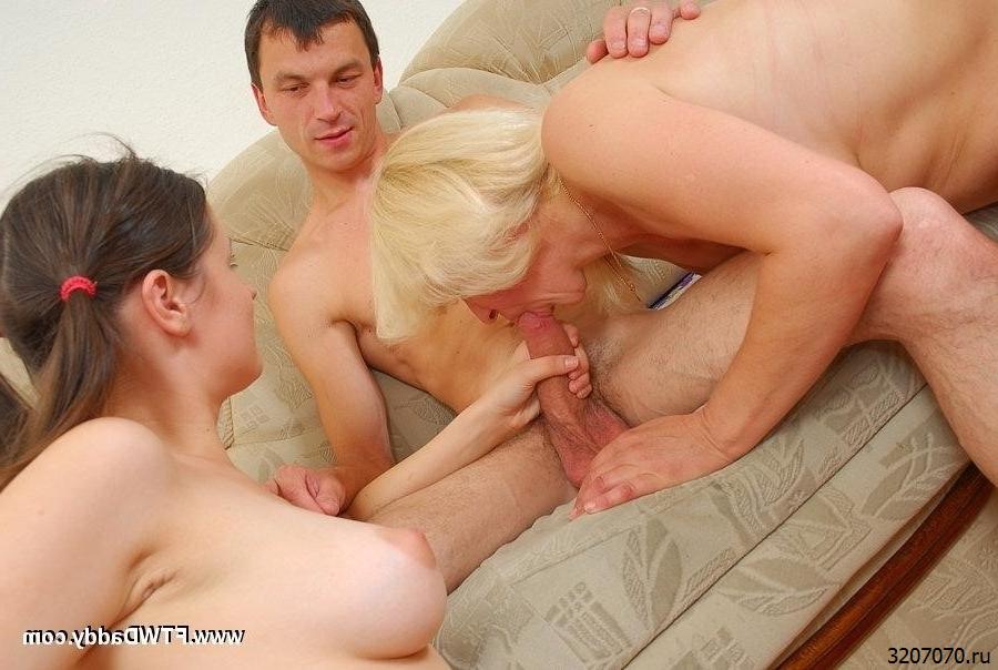Секс Рассказы Трахнул Друга