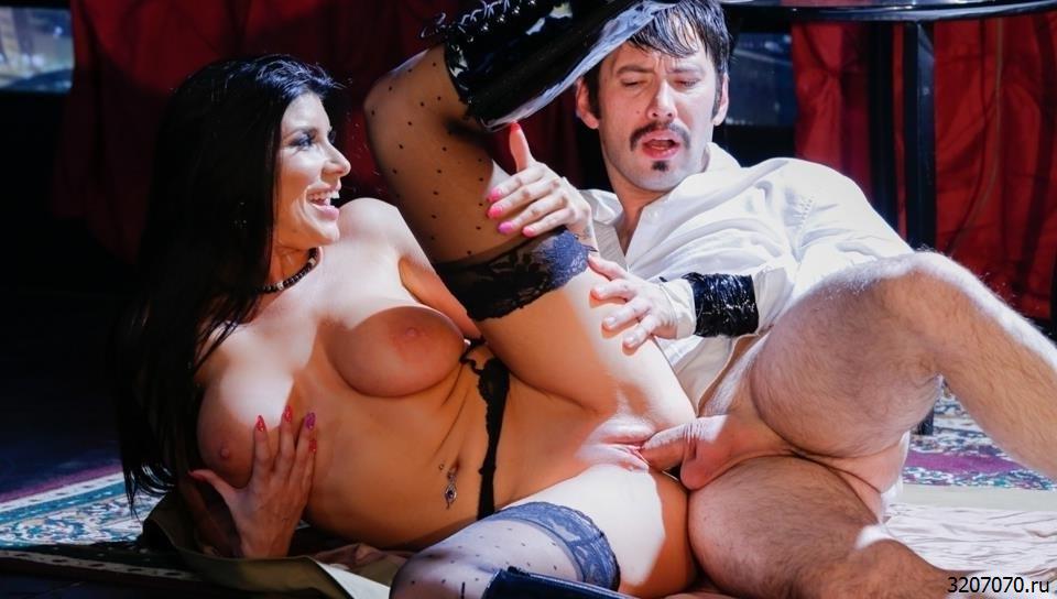 Эротика 2156 Секс Кино