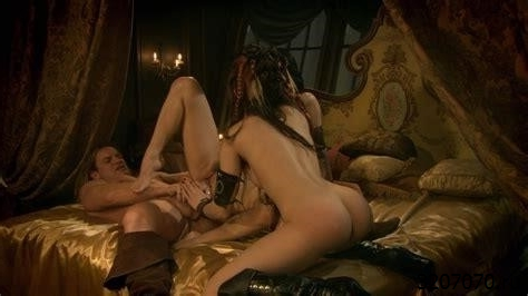Скачать Порно Онлайн Бесплатно И Регистрации