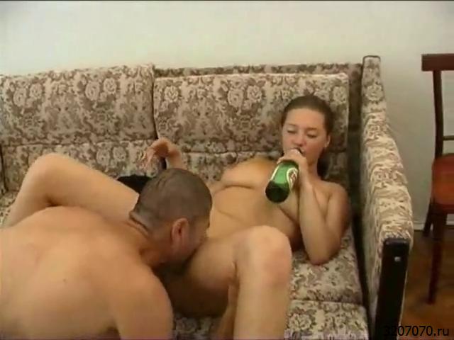 Секс Русских Девушек С Разговорами