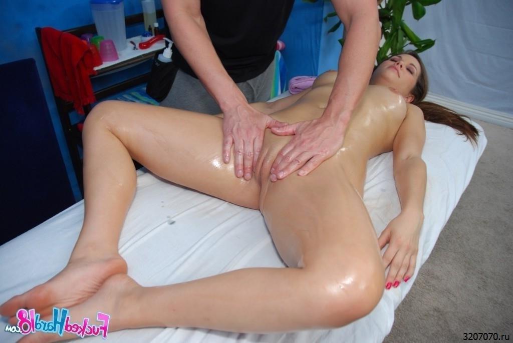 Секс Массажи Тула